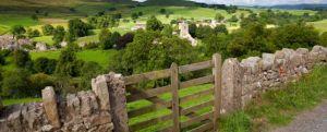 Beautiful Yorkshire