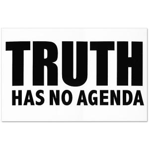 truth (1)