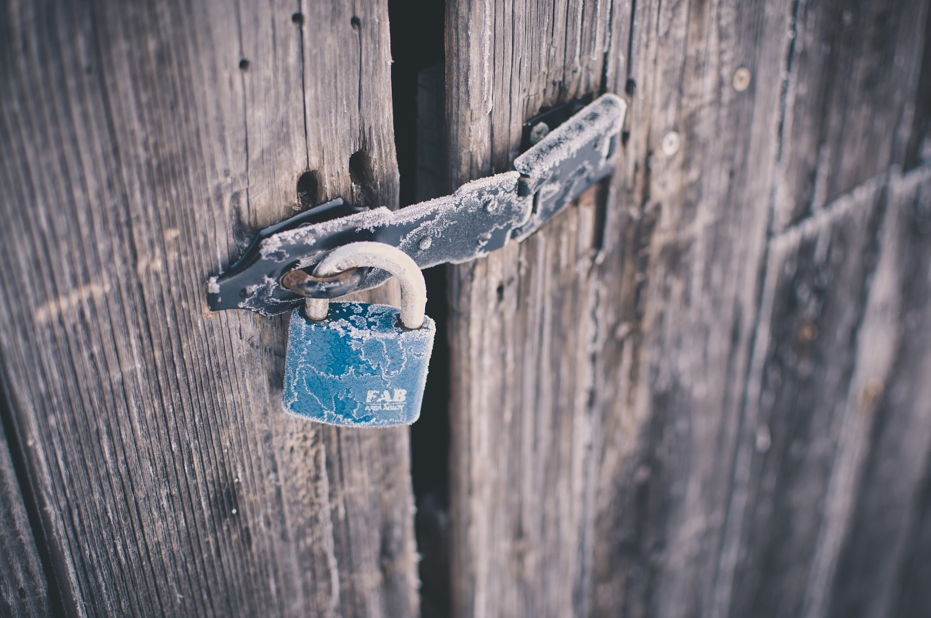 padlock-690286_1920